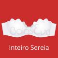 Bojo Inteiro Sereia - Pacote com 10 pares